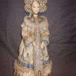 (JUST ABOUT GONE) Vintage Dolls